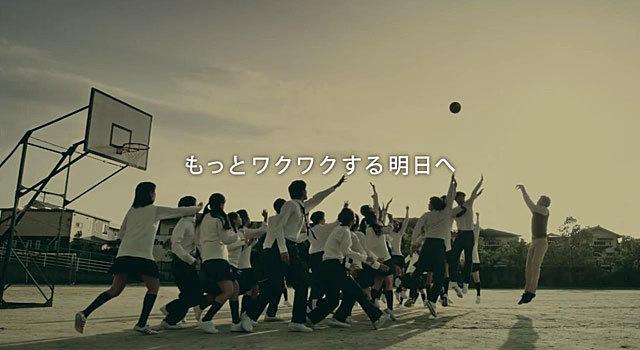 http://www.aisin.co.jp/