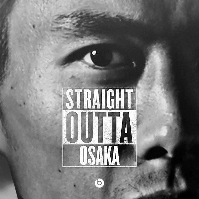 osaka evessa 【ホームゲームイベント情報】10月24日(土)、25日(日) vs沖縄戦