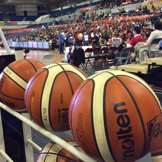 B.LEAGUE PRO BASKETBALL TEAM OSAKA EVESSA