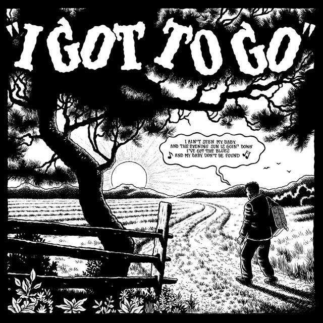 Little Walter – I Got To Go from Confessin' The Blues