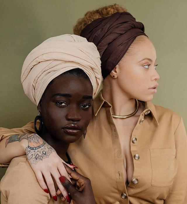 Racism Sucks Project