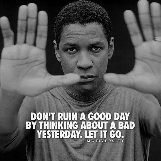 Motiversity @Motiversity_
