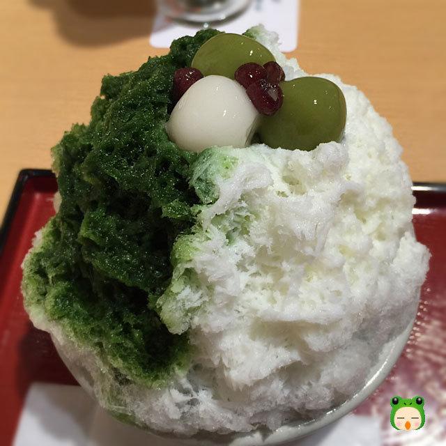 祇園小石本店