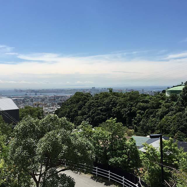 KOBE HYOGO JAPAN