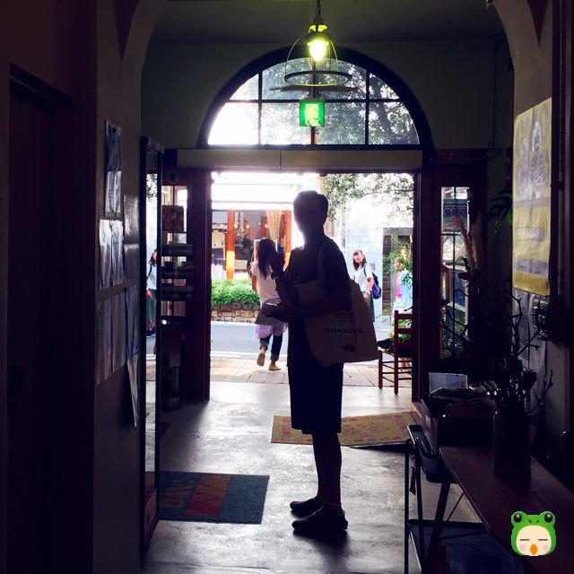 カフェドザイオン・オンラインショップ Cafe de Zion online shop by Team Zion
