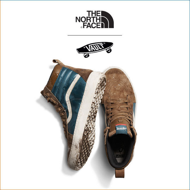 http://www.vansjapan.com/product/1510_northface.php
