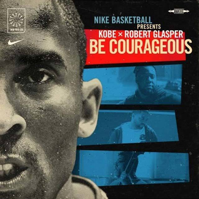 Los Angeles Lakers #24 Kobe Bryant ロサンジェルス・レイカーズ コービー・ブライアント