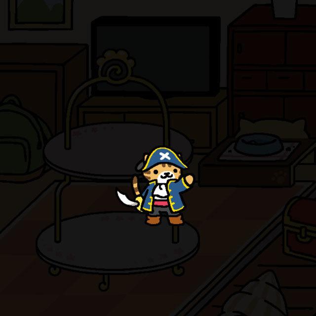 海賊 ビーコル #0 細谷将司 MASASHI HOSOYA