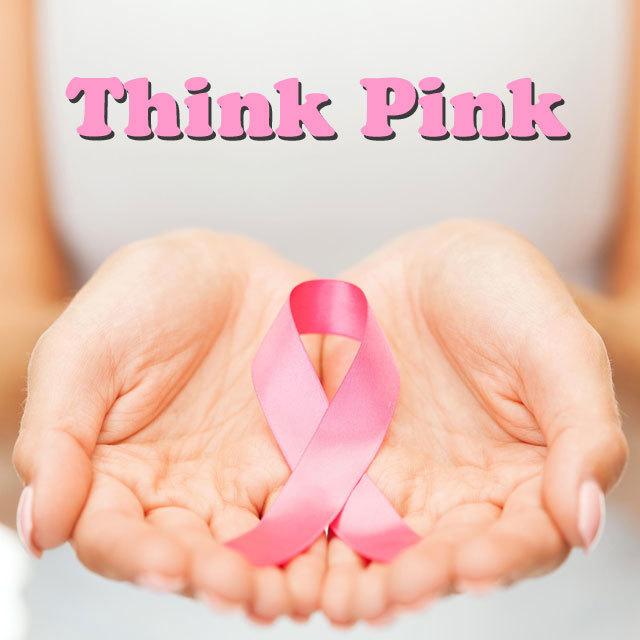 ピンクリボンフェスティバル 「乳がんの早期発見・早期診断・早期治療の大切さを伝える」ことを活動のビジョンとし、「街と人」をコンセプトに実施しています。 乳がんに対する関心を高め、検診への一歩を踏み出してもらうことを目的とした、スマイルウオーク、シンポジウム等のイベント開催や、街のデコレーション、施設のライトアップ、さらには新聞、テレビ、インターネット等を通じて、多面的にピンクリボンのメッセージを広めています。