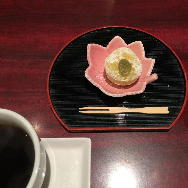 旬鮮の房 はたごや 阪神西宮駅店 エビスタ西宮