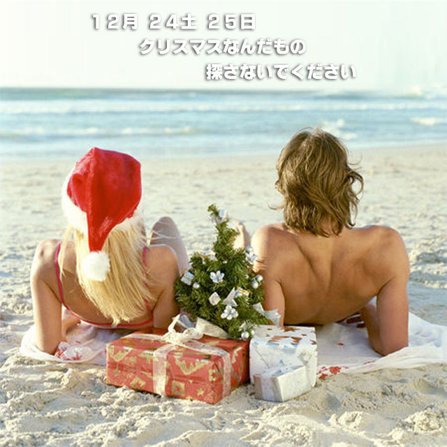 メリクリ メリークリスマス Christmas Xmas Party