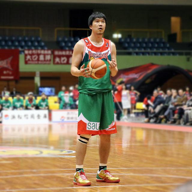 男子バスケットボール 日本代表 キックス Kicks バッシュ スニーカー