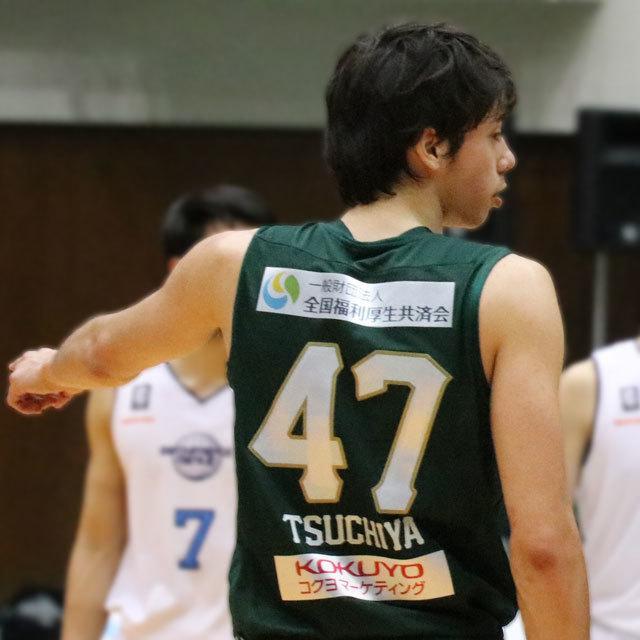 B.LEAGUE NISHINOMIYA STORKS EARTHFRIENDS TOKYO Z