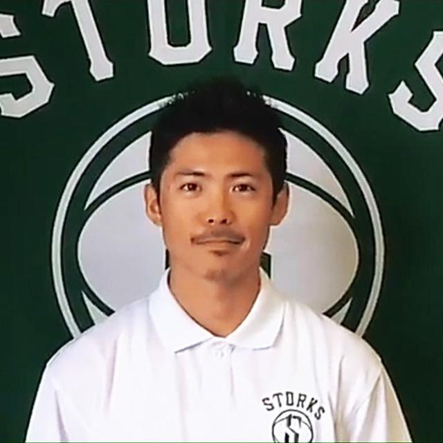 竹野 明倫選手 現役引退およびコーチ契約締結のお知らせ