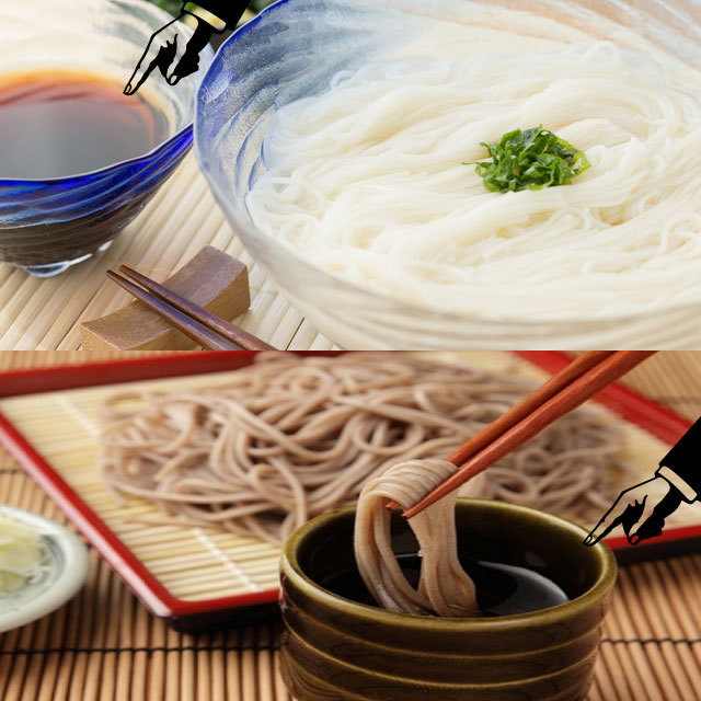8 Best Japanese Noodles You Have To Try In Japan