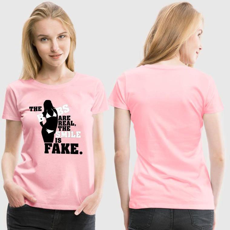 大好物は、Tシャツです。♥ Tシャツ・パラダイス!(略して Tパラ!)