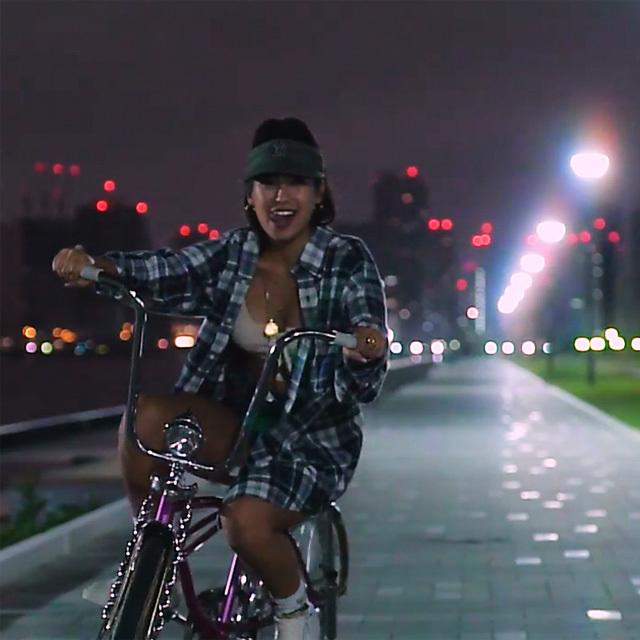 DJ CHARI & DJ TATSUKIによるニューシングル「ビッチと会う feat. (Weny Dacillo, Pablo Blasta & JP THE WAVY)」