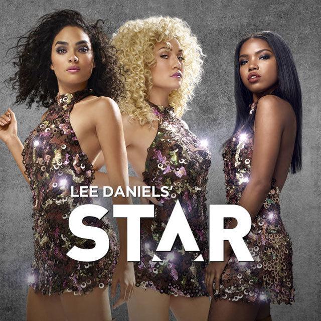 Lee Daniels' STAR 夢の代償
