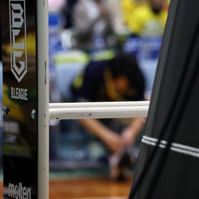 B.LEAGUE NISHINOMIYA STORKS vs TOCHIGI BREX #0 YUTA TABUSE photo by izy Rodriguez (Team Zion)
