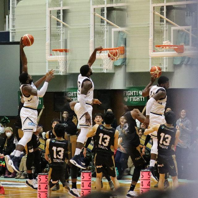 B.LEAGUE NISHINOMIYA STORKS vs RYUKYU GOLDENKINGS #12 Hassan Martin ハッサン・マーティン all photo by izy Rodriguez (Team Zion)