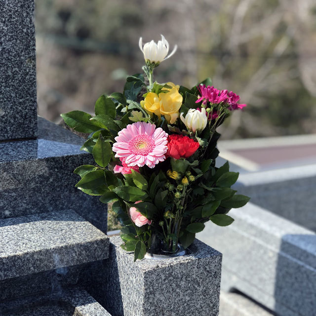 REST IN PEACE 1988.3.12 30回忌 命日