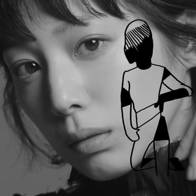 スウィート・ロボッツ・アゲインスト・ザ・マシーン / サン TOWA TEI / バカリズム / 砂原良徳 with Kaho 夏帆