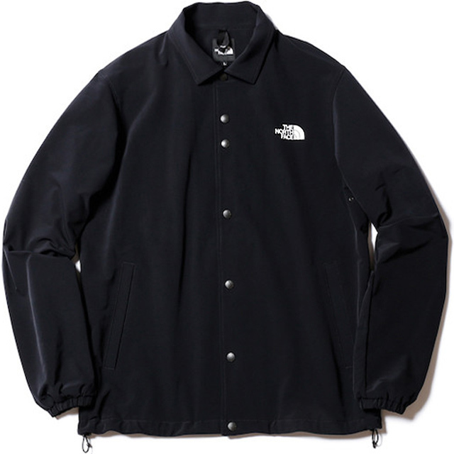 The North Face TNF ING COACH JACKET COLLECTION NP71813R