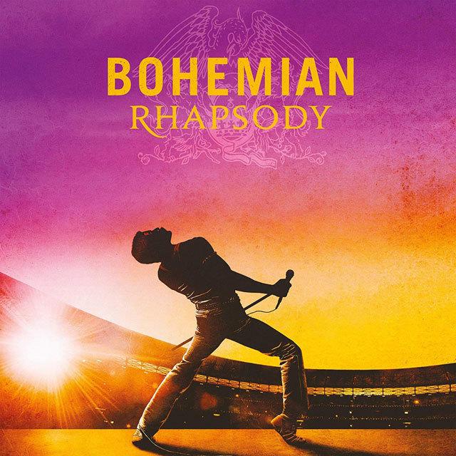 映画『ボヘミアン・ラプソディ』公式サイト Bohemian Rhapsody