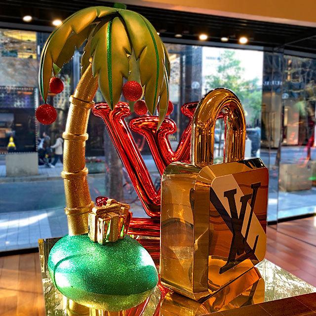 photo by izy Rodriguez (Team Zion) Cafe de Zion online shop