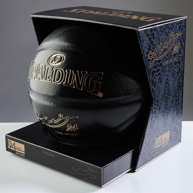 Spalding Japan スポルディング