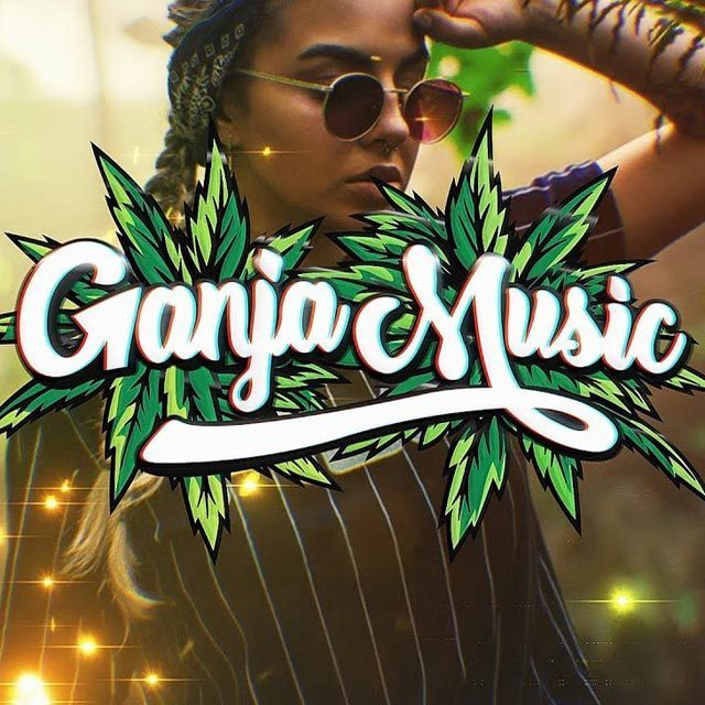 Ganja Music 420