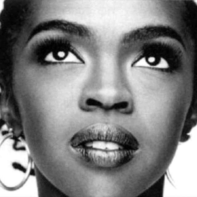 Tupac 2Pac Bob Marley Lauryn Hill