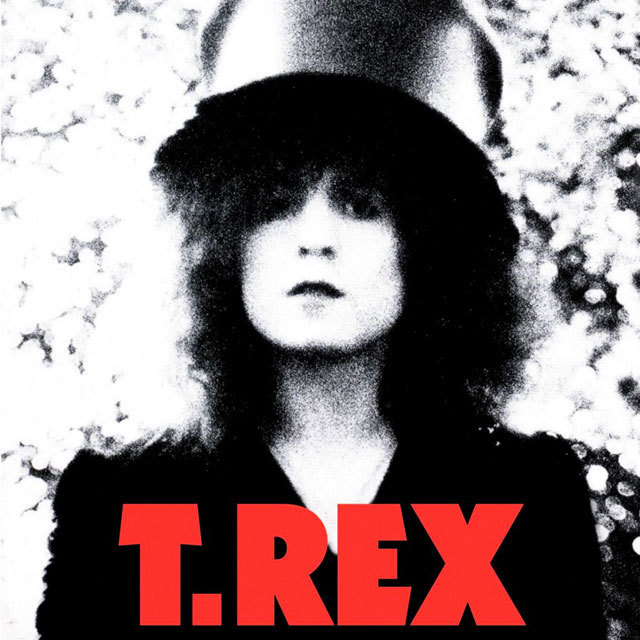 Marc Bolan T.REX Metal guru Mystic Lady Rock On The Slider Baby Boomerang Spaceball Ricochet Buick Mackane Telegram Sam Rabbit Fighter Baby Strange Ballrooms of Mars Chariot Choogle Main Man Cadillac Thunderwing Lady