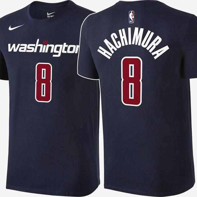 メンバー限定 メンズ NBA Tシャツ