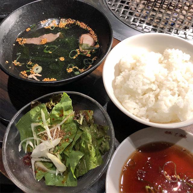 photo by momoZo (Team Zion) Cafe de Zion online shop
