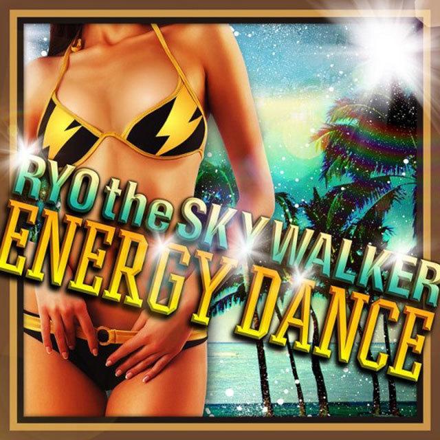 【RSW】新曲「ENERGY DANCE」MV公開