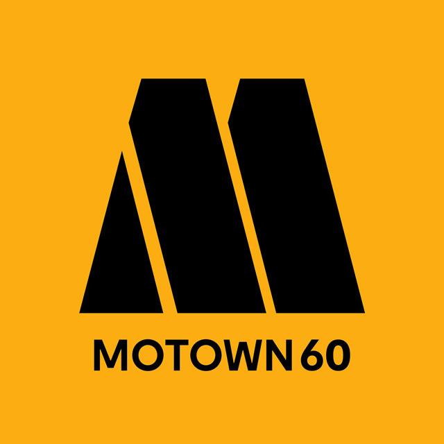 『モータウン60』 MOTOWN60周年記念コンピレーション