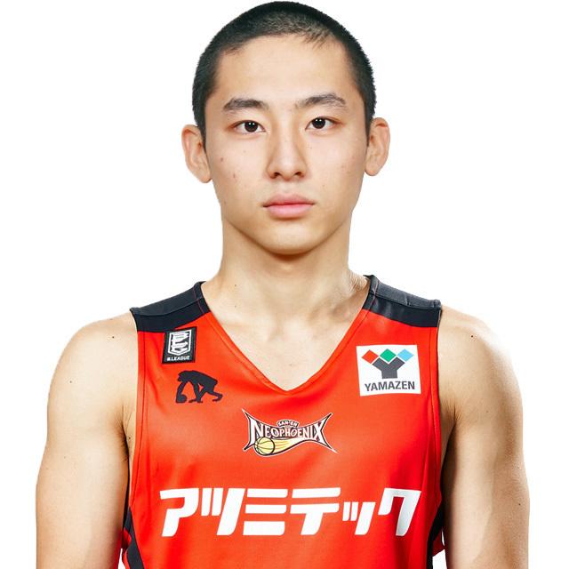 三遠ネオフェニックスは河村勇輝選手(福岡第一高校)と2019-20シーズンの特別指定選手契約を合意いたしました