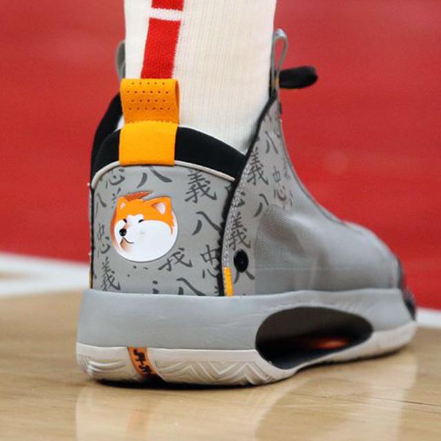 NBA Japan @NBAJPN