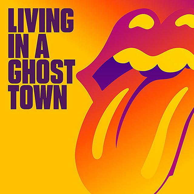 ザ・ローリング・ストーンズ(The Rolling Stones)