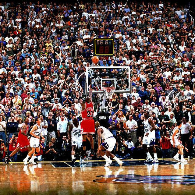 NBA @nba