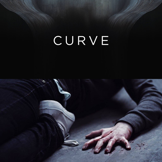 CURVE by Lodestone Films on Vimeo
