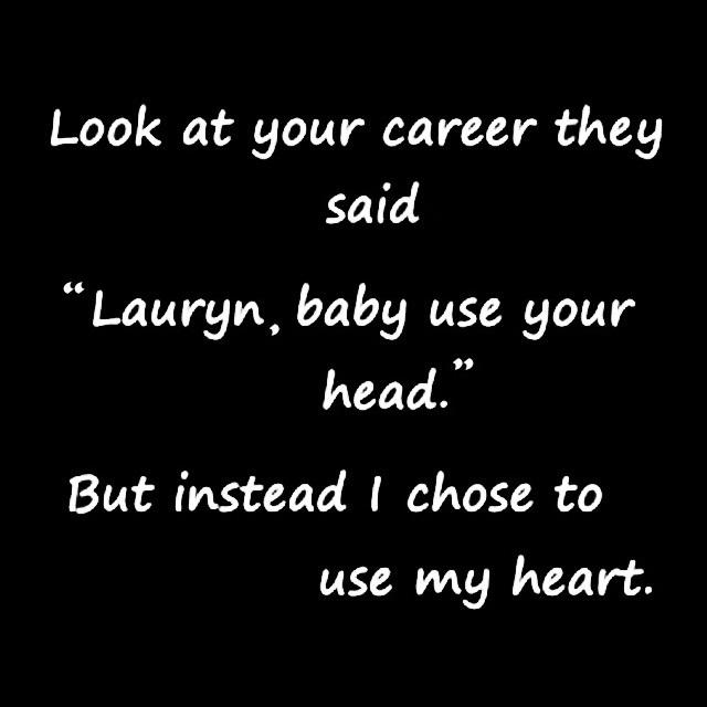 Ms. Lauryn Hill ローリン・ヒル