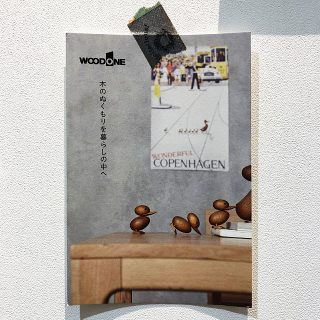 photo by NecoTez (Team Zion) Cafe de Zion online shop