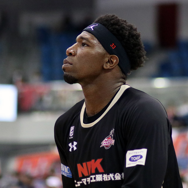 photo by izy Rodriguez (Team Zion) Cafe de Zion online shop