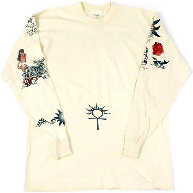今日の、Tパラ!Tシャツパラダイス