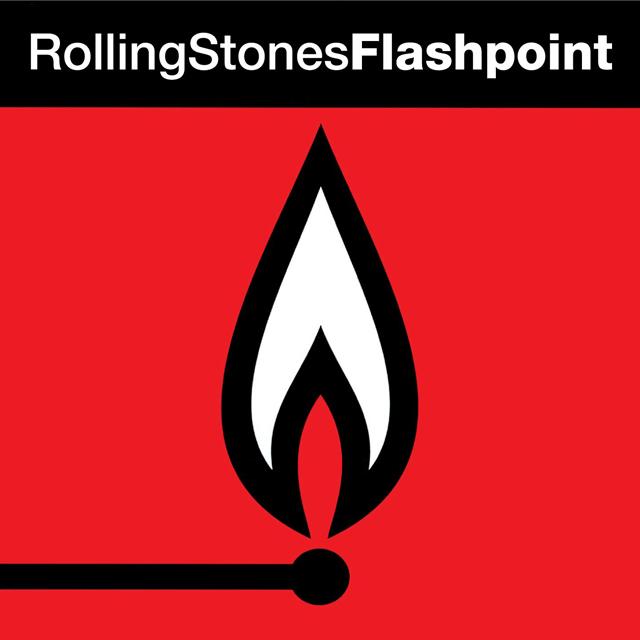Rolling Stones JAPAN @rollingstonesJP