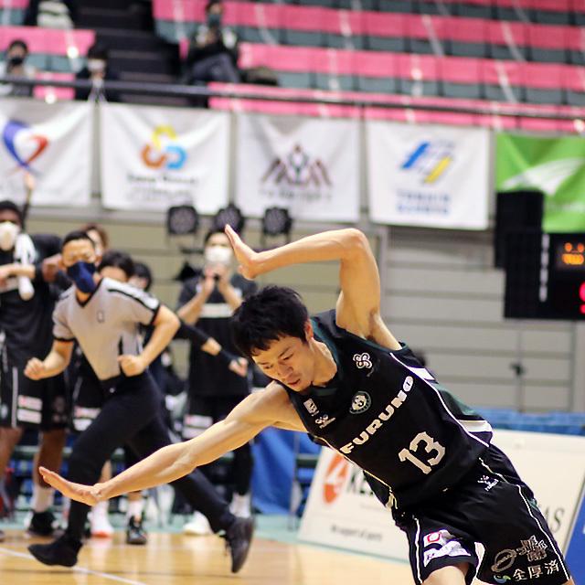 photo by izy Rodriguez (Team Zion)