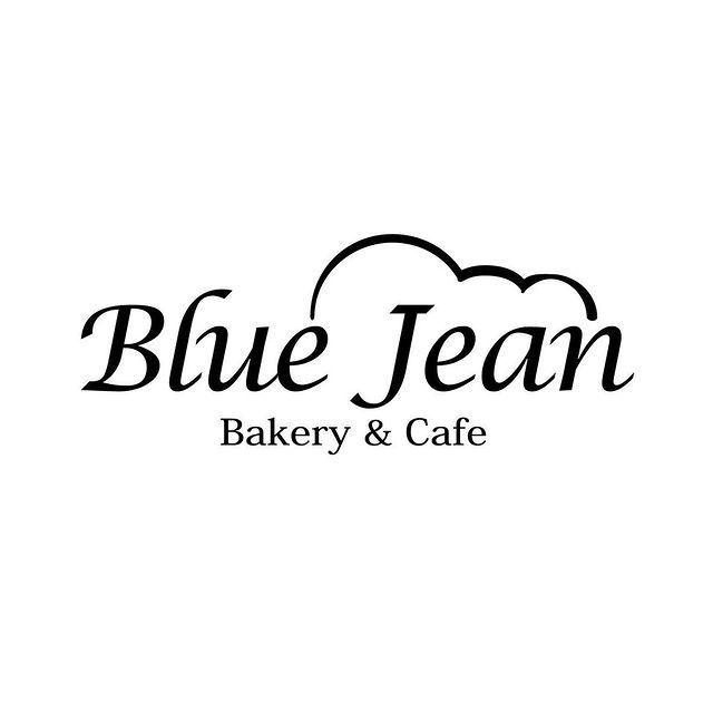 Bakery & Cafe Blue Jean